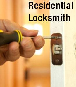 Golden Locksmith Store, Golden, CO 303-357-8334